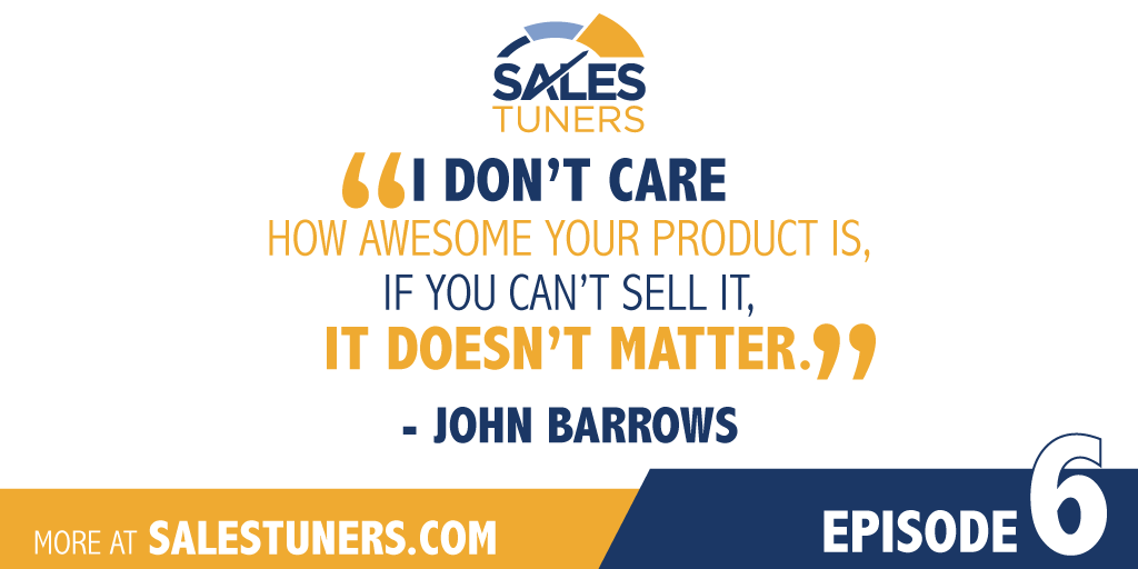 barrows-quote