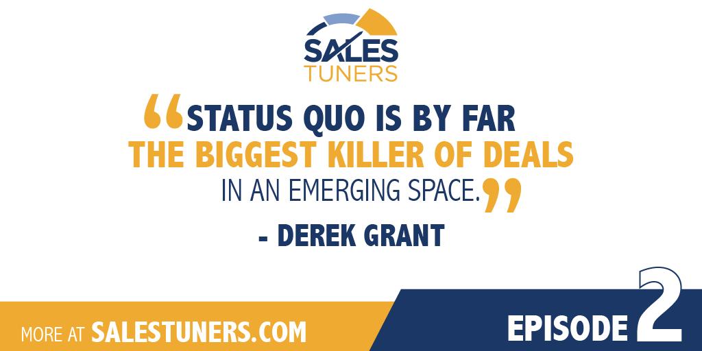 grant-quote